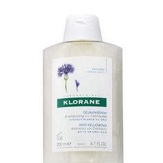 11 Best Shampoos for Gray Hair 2020 - Top Shampoos for Silver Hair Shampoo For Gray Hair, Violet Shampoo, Best Silver Hair Dye, Shimmer Lights Shampoo, Bright Blonde, Hair Starting, Best Shampoos, Color Your Hair, Organic Coconut Oil