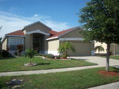 419 Durham Shore Ct, Apollo Beach, FL 33572