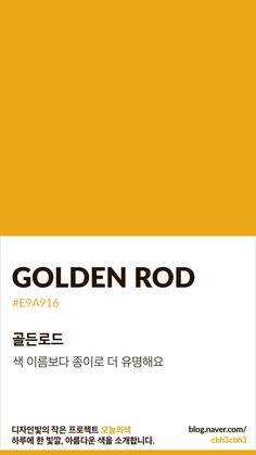 This one is a lovely, cooler yellow. It is more tame than a bright yellow. Flat Color Palette, Colour Pallette, Pantone Colour Palettes, Pantone Color, Color Psychology Test, Korean Colors, Yellow Pantone, Color Harmony, Colour Board