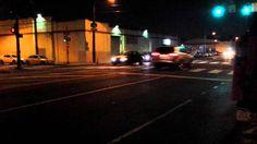 Mk 1 Audi TT Acc 20151213 210306
