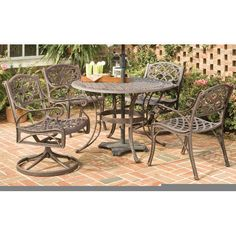 7 Garden Patio Furniture Sets Ideas Patio Furniture Sets Garden Patio Furniture Outdoor Furniture Sets