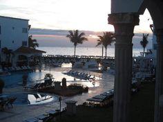 Photos of The Royal Playa del Carmen, Playa del Carmen - All-inclusive Resort Images - TripAdvisor