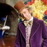 Willy Wonka star Gene Wilder Dies at 83