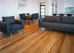 Australian beech flooring
