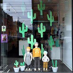 mini mioche @minimioche New cactus themed...Instagram photo | Websta (Webstagram)