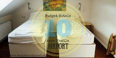 10 Budget Hotels Near Manila Airport http://ift.tt/2fJs2AB