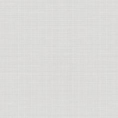 Borosan easy up, pari kuosille 37727 #borås #tapeter #tapetti #wallpaper