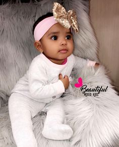 Children S Clothing Stores Fashionable Infant G Cute Mixed Babies, Cute Black Babies, Beautiful Black Babies, Cute Little Baby, Baby Kind, Pretty Baby, Cute Baby Girl, Beautiful Children, Cute Babies