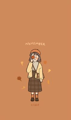 22 top ideas for wall paper anime iphone illustrations Wallpaper Doodle, Soft Wallpaper, Calendar Wallpaper, Bear Wallpaper, Aesthetic Pastel Wallpaper, Kawaii Wallpaper, Cute Wallpaper Backgrounds, Wallpaper Iphone Cute, Screen Wallpaper