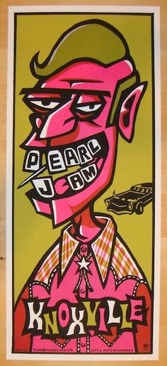 147 Best Pearl Jam Images On Pinterest In 2018 My Music Pearl Jam