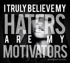 Nicki Minaj Love Quotes | Nicki+minaj+quotes+about+love