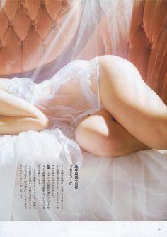 松岡菜摘 - Natsumi Matsuoka - HKT48 #japan #Fukuoka #idol #AKB48 #TeamH #gravure #fan #jpop