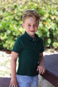 George, Prince of Cambridge. Prince George Alexander Louis of Cambridge (July Prince George is the first child of William & Catherine Prince Georges, Prince George Alexander Louis, Prince William And Kate, William Kate, Prince George Birthday, Happy Birthday Prince, Third Birthday, 90th Birthday, Duchess Kate