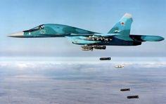 #срочно #Украина | РФ подтверждает расширение зоны авиаударов в Сирии | http://puggep.com/2015/11/13/rf-podtverjdaet-rasshirenie-zo/