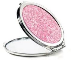 Welcome to AVON - The official site of AVON Products, Inc. Great Deals on EVERY ITEM !!!! Visit My website for details www.youravon.com/tkorkmaz | #AVON glitter