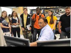 24 best tour unf images colleges university grammar school rh pinterest com
