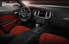 hellcat charger - Google Search