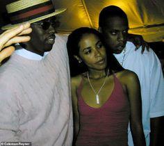 Aaliyah Singer, Rip Aaliyah, Aaliyah Style, Lil Kim 90s, Hip Hop Classics, Aaliyah Haughton, Sanaa Lathan, Toni Braxton, Ebony Beauty