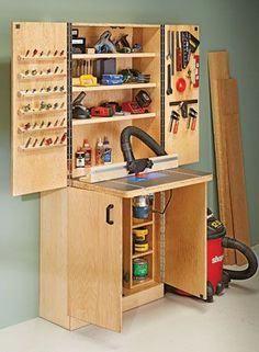 Epingle Sur Tools