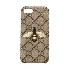 29 idee su Cover Gucci | gucci, custodie per iphone, cover cellulare