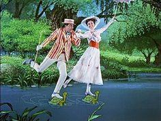Descubriendo mundo con peques: Londres y Mary Poppins