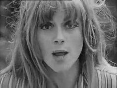 In Memory of Françoise Dorléac