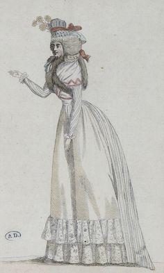 Gen 1794