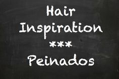 portada board Hair Inspiration, Calligraphy, Passion, Sweet, Sweet Recipes, Deserts, Cover Pages, Candy, Lettering