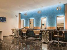 Profesionalism, produse profesionale și specialiști dedicați să vă ofere cele mai bune servicii!   Manichiura: Laura Coafura: Valentina  Rezervări: 0729106264. http://www.sky-center.ro/sky-beauty-salon/