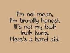 Image result for sassy quotes