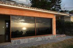 Foto 1 - Villa independiente en alquiler en Santa Úrsula, Ref: Maiquetia