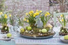 Ostern - neue Kollektion