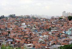 paraisopolis brasil - Buscar con Google