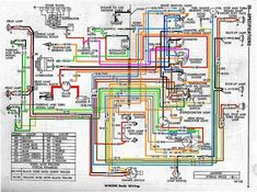 dodge ram wiring diagram diagram dodge rams dodge truck wiring diagram