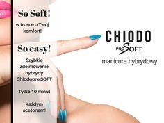 http://chiodopro.pl/54-hybrydy-chiodo-pro-soft-6-ml