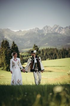 Fall Containers, Eastern Europe, Wedding Day, Highlanders, Homeland, Photography, Inspiration, Style, Ideas