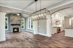 Best 10 Best Sherwin Williams Agreeable Gray Images In 2016 400 x 300