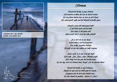 Stormen. Meer gedichten, quotes en kleurplaten op www.dichter-bij.nl