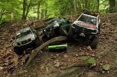 Nissan titan team Nissan Titan, Trials, Cry, Monster Trucks, Vehicles, Car, Vehicle, Tools