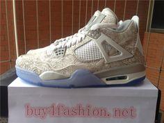 Authentic Air Jordan 4 Retro Laser ig:linlucy3344 youtube:nice kicks6688 twitter:https://twitter.com/nicekicks6 tumblr:http://nicekicks68.tumblr.com/ website:http://www.buy4fashion.net/