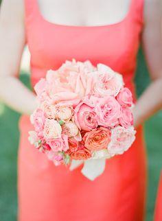 Photography: Lisa Lefkowitz - lisalefkowitz.com Floral Design: Cherries - www.cherriesflowers.com