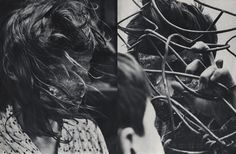 David Delruelle, Intimate Strangers