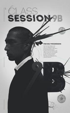 Personal Works / Aldo Pulella | AA13 – blog – Inspiration – Design – Architecture – Photographie – Art