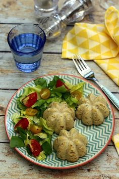 Tortellini, Fish Recipes, Potato Salad, Entrees, Seafood, Food And Drink, Low Carb, Cooking Recipes, Snacks