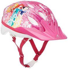 824e0536c2d 16 Best Helmets for Sale images in 2017 | Football helmets, Helmets ...