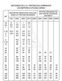 C A Bebf Af C C Ee on Volvo Penta Timing Marks Diagram