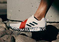 ada9a9d68c32 White Mountaineering adidas TERREX Release Date - Sneaker Bar Detroit