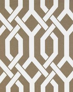 patterns, geometrical