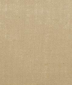 Natural Color Burlap -Hessian (pron.: /ˈhɛsi.ən/), or burlap in the US, is a woven fabric usually made from skin of the jute plant or sisal fibres, or may be combined with other vegetable fibres to make rope, nets, and similar products. Gunny cloth is similar.