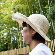 #summer #hat by #nickimarquardt